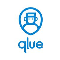 PT Qlue Performa Indonesia (Qlue Smart City) company logo
