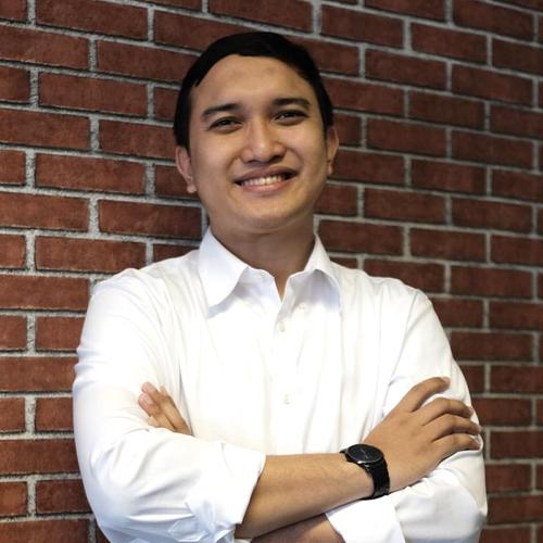 Go Jek Sea: Tech In Asia Jakarta 2018 - Tech In Asia