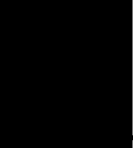Sapio Pte Ltd company logo