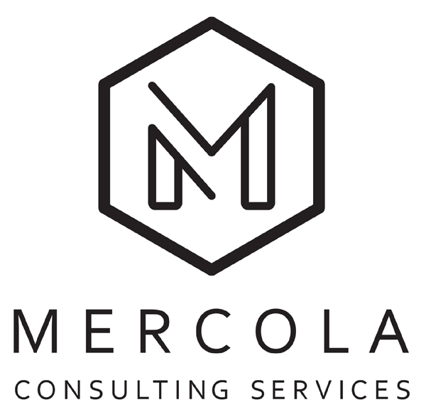 Mercola Consulting Services, LLC company logo