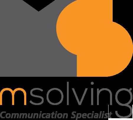PT.Global Solusi Komunikasi company logo