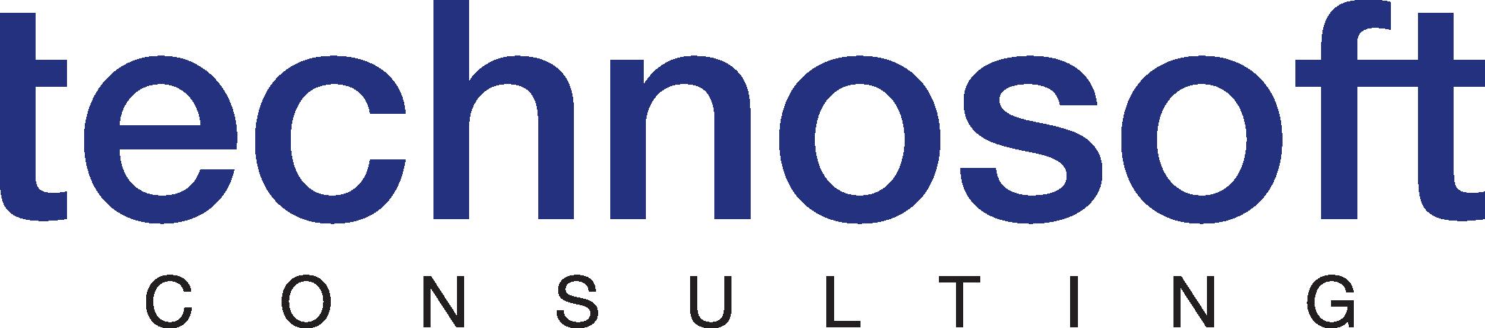 PT. Graha Technosoft Informatika company logo