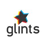 Glints company logo