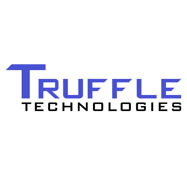 Truffle Technologies company logo
