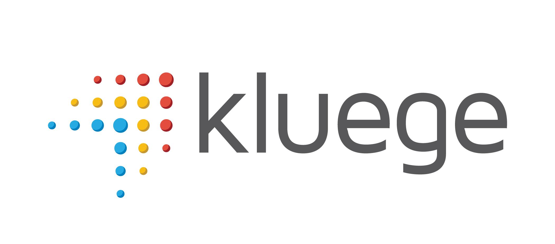 Kluege