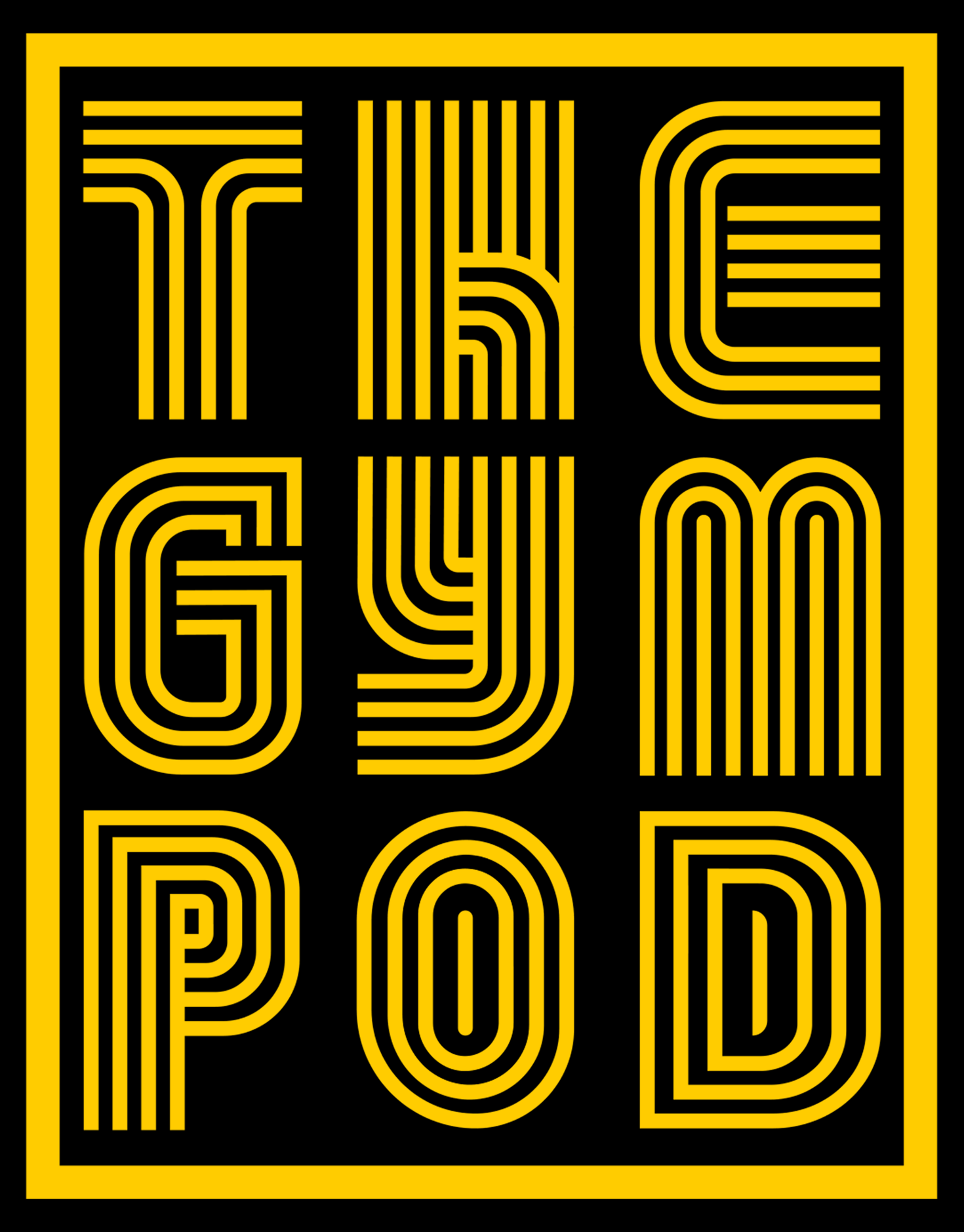 The Gym Pod is hiring on Meet.jobs!