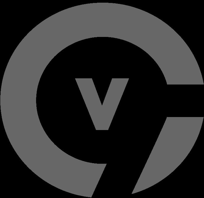 9cv9 company logo