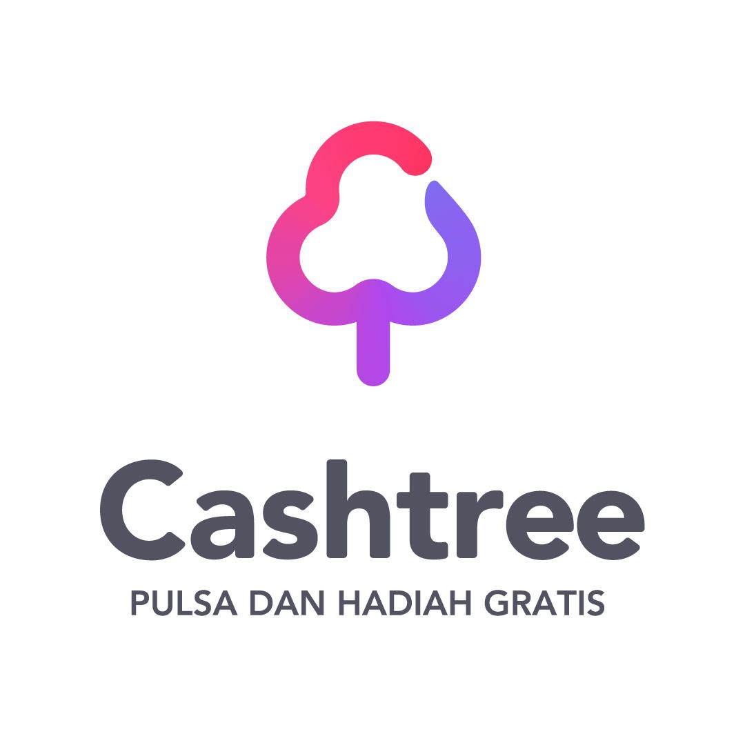 Cashtree company logo