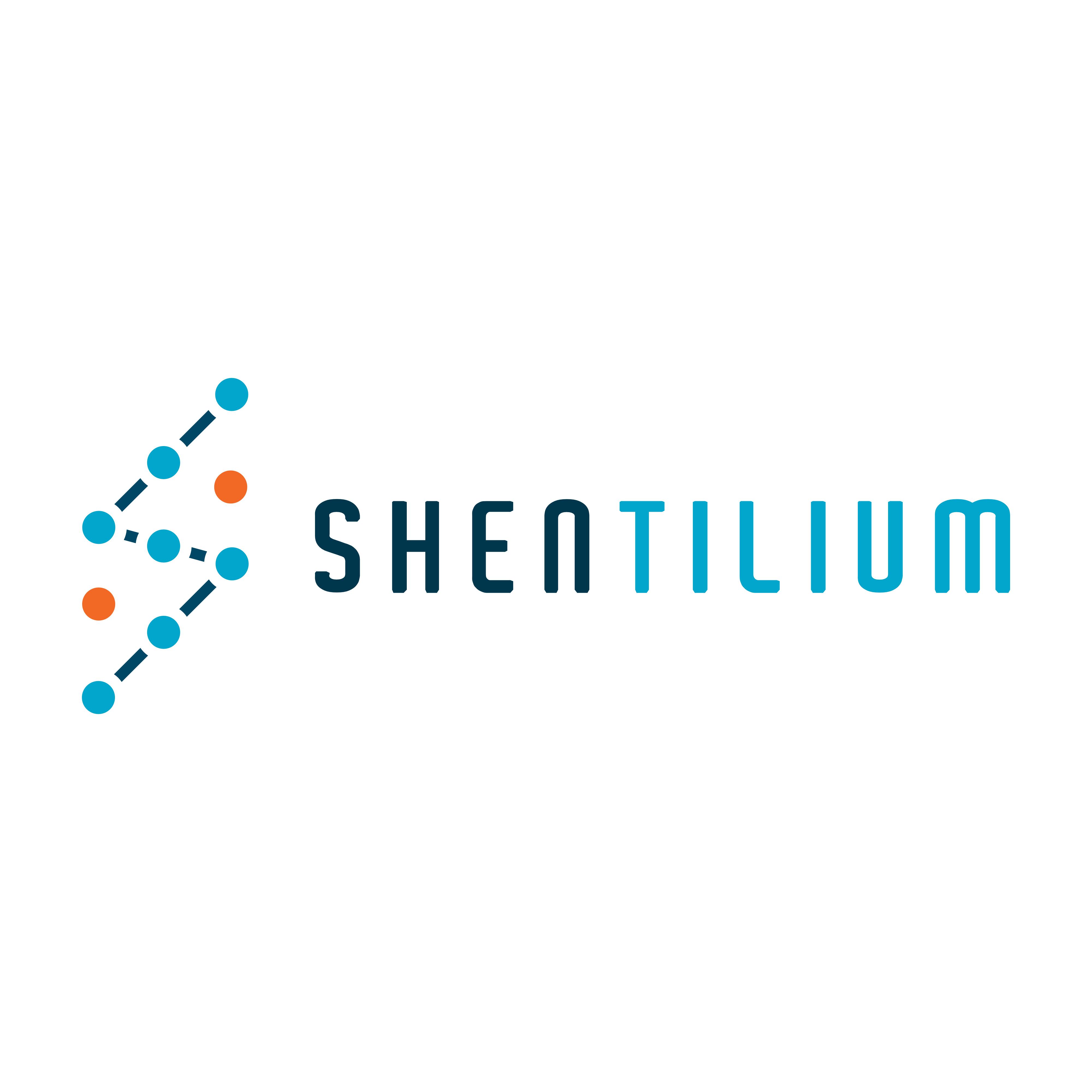 Shentilium Technologies company logo