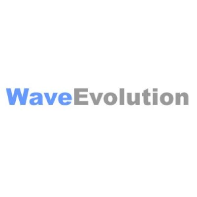 Wave Evolution - Tech in Asia