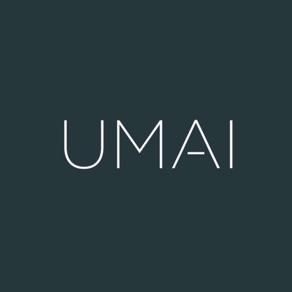 UMAI Restaurant Software company logo