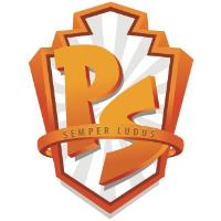 PlayStudios Asia company logo