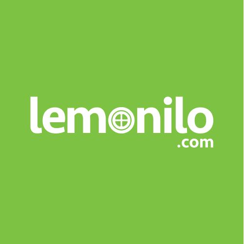 Lemonilo company logo