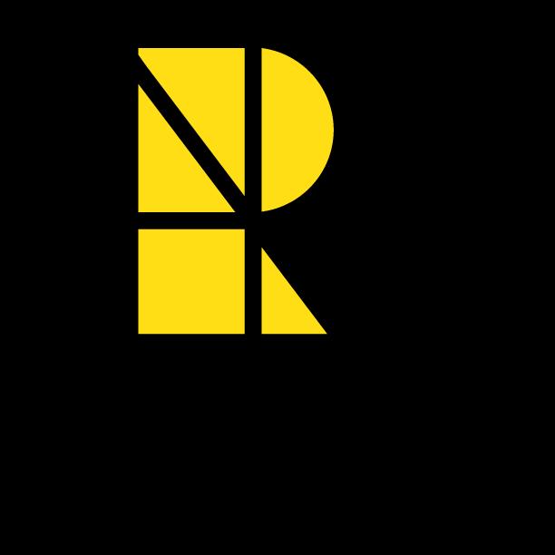 RebelWorks