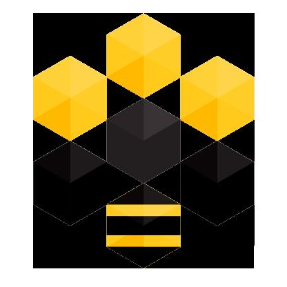 img-apiary