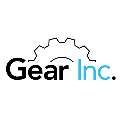 Gear Inc. is hiring on Meet.jobs!