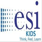 ESI Education company logo