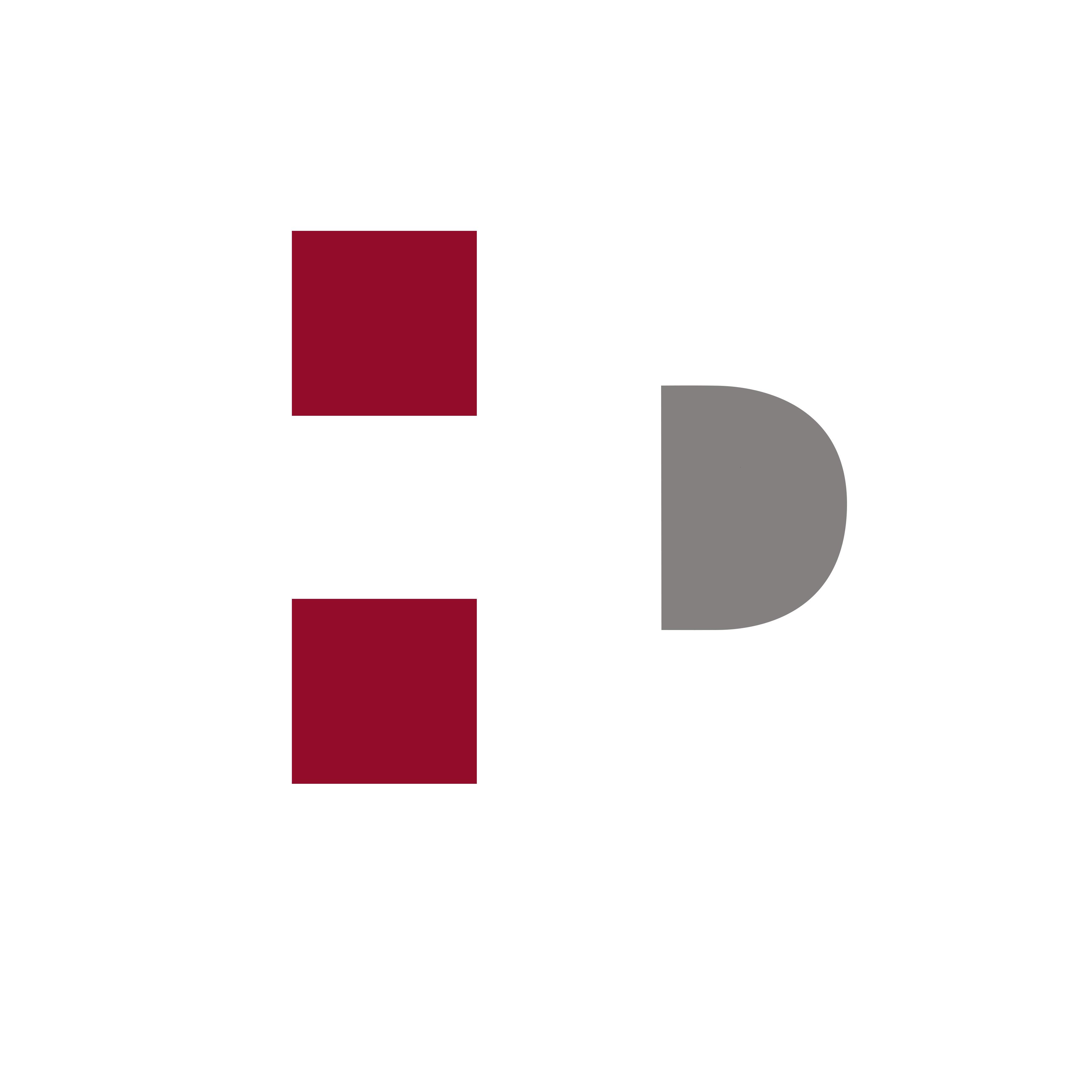 Digital Content Planner