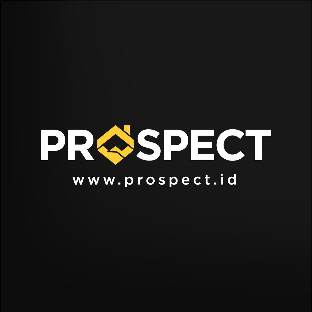 PT. Prospek Sukses Sejahtera