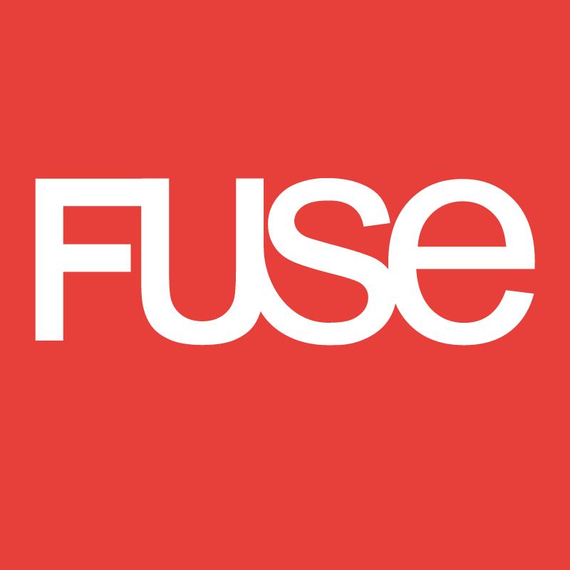 FUSE company logo
