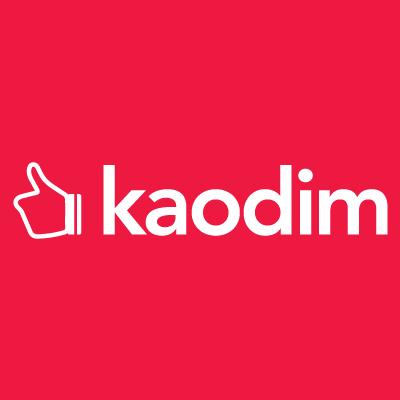 Kaodim (Beres, Gawin) company logo