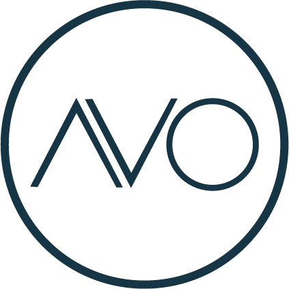 AVO INNOVATION & TECHNOLOGY