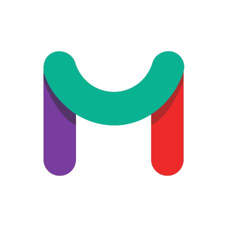 Moselo company logo