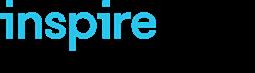 Inspire-Tech Pte Ltd company logo