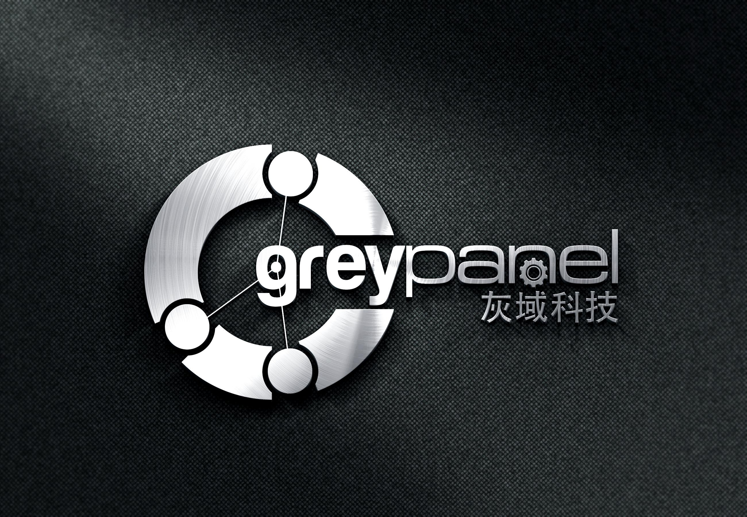 GREYPANEL company logo
