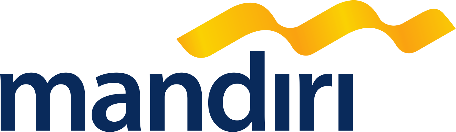 User Interface Designer at Bank Mandiri - Tech in Asia