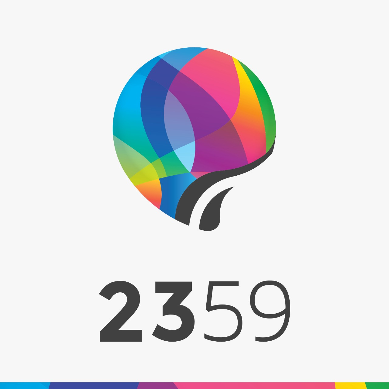 2359 Indonesia is hiring on Meet.jobs!