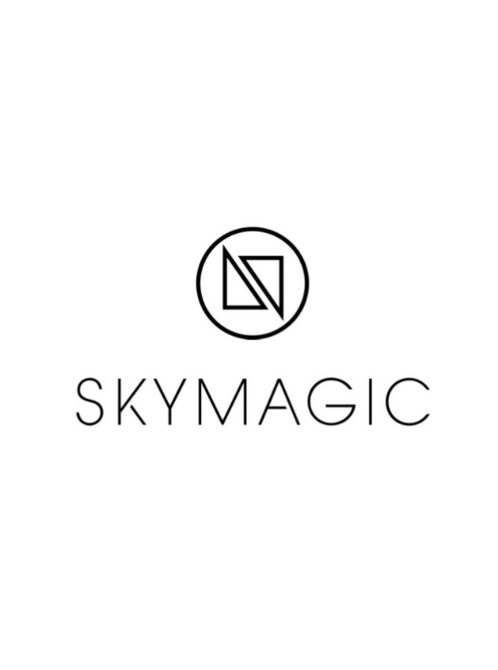Sky Magic Pte. Ltd. is hiring on Meet.jobs!