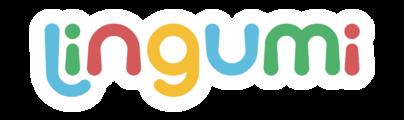 Lingumi is hiring on Meet.jobs!