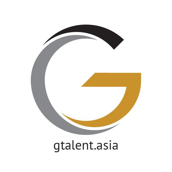 gtalent company logo