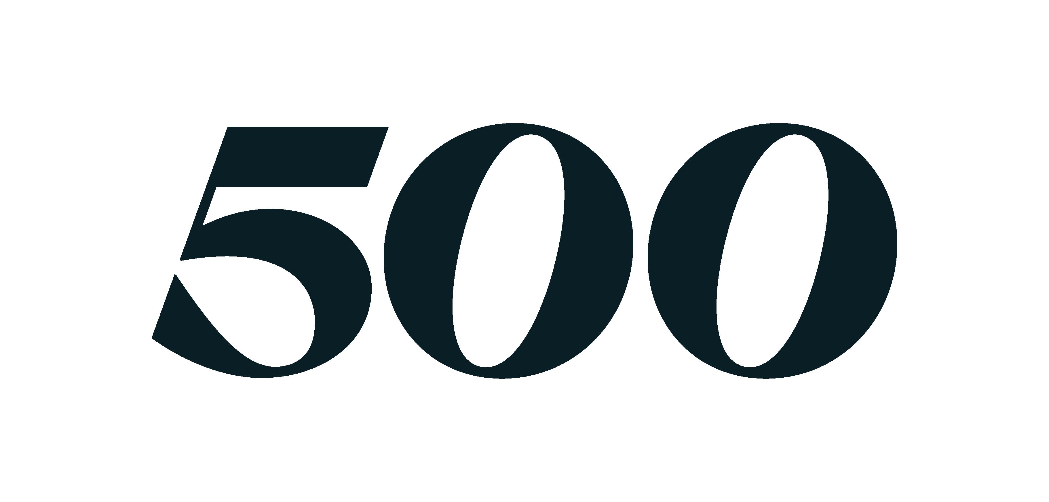 500 Southeast Asia is hiring on Meet.jobs!