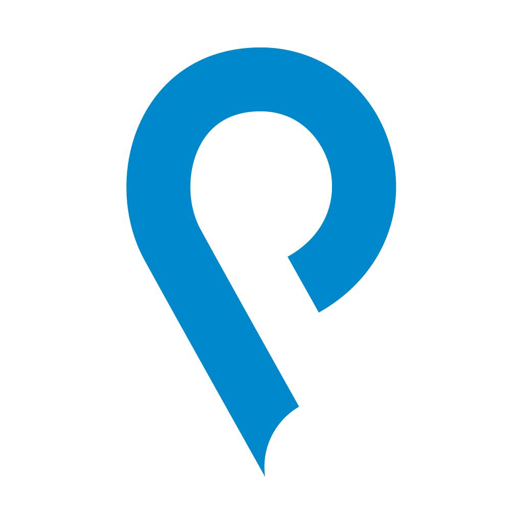 Snapcart - Tech in Asia