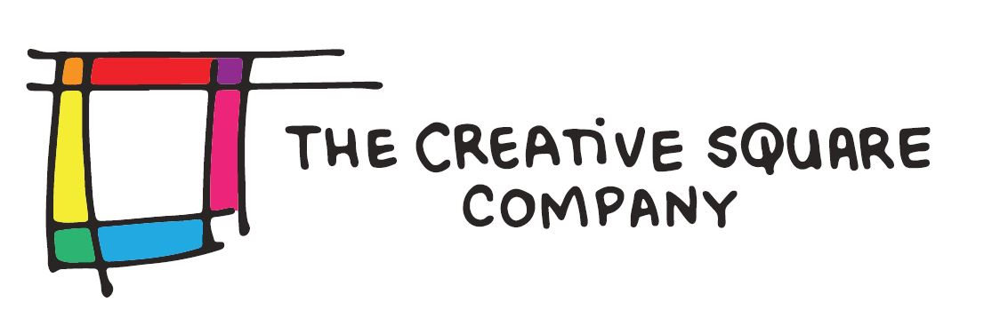 The Creative Square Company Pte. Ltd. is hiring on Meet.jobs!