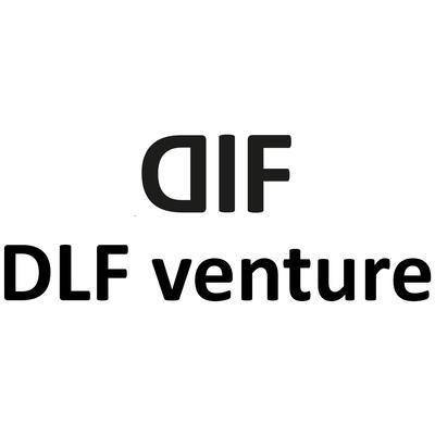 DLF Venture - Tech in Asia