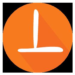 LARUNOCOM company logo