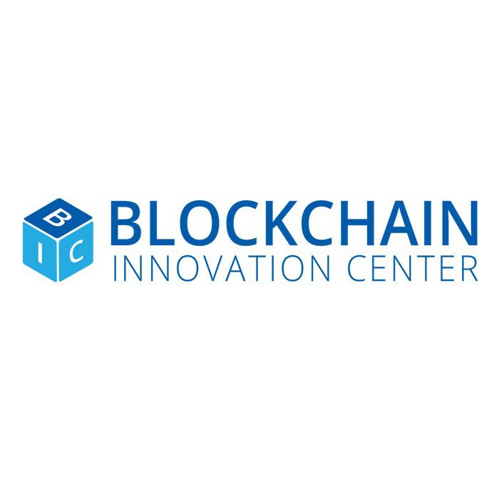 Blockchain Innovation Center company logo