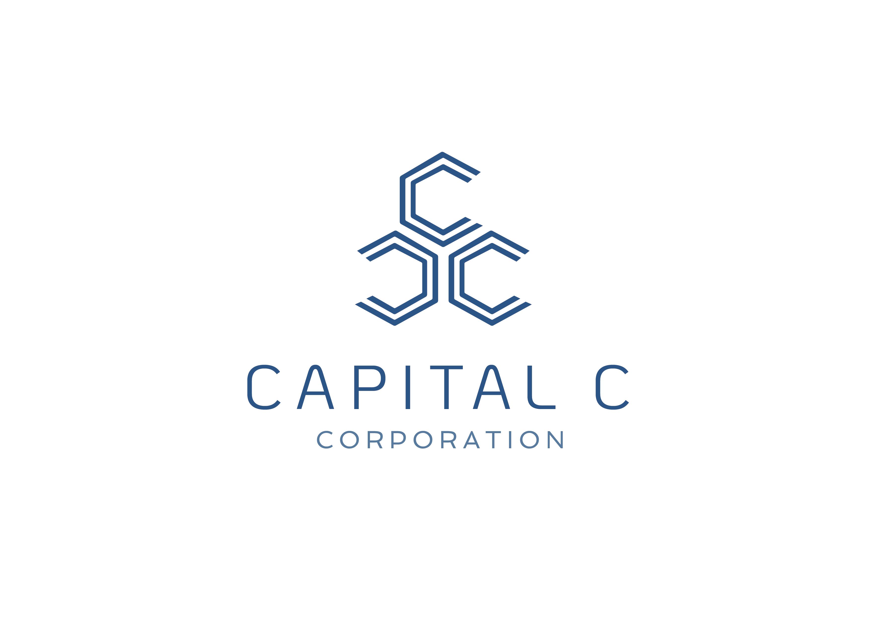 Capital C Corporation Tech In Asia