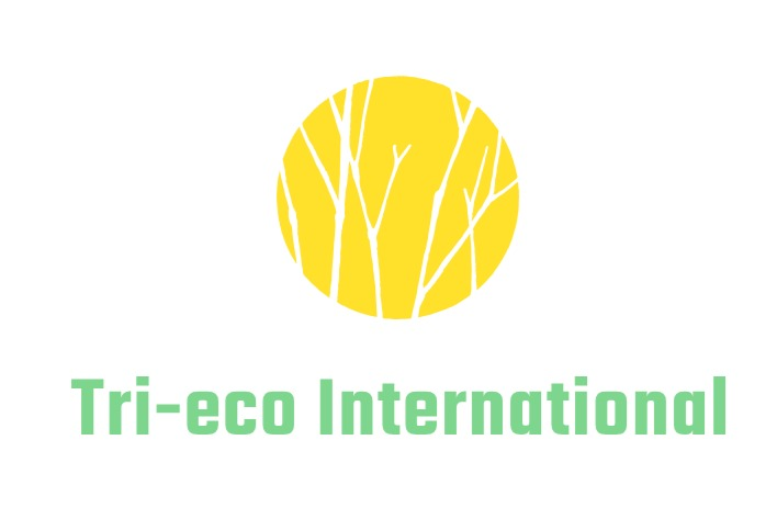 Trieco International is hiring on Meet.jobs!