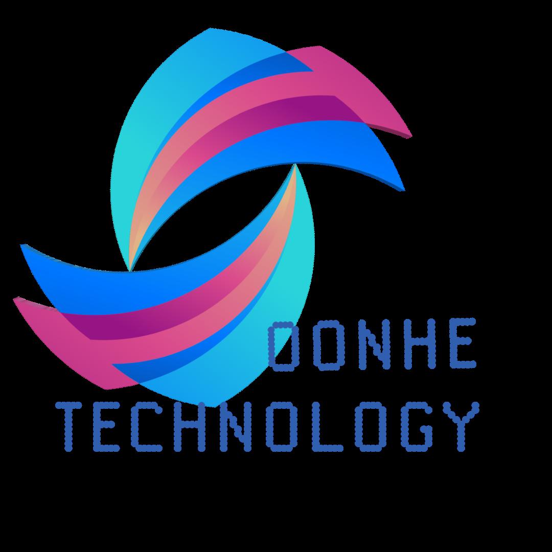 SOONHE TECHNOLOGY SOLUTION company logo