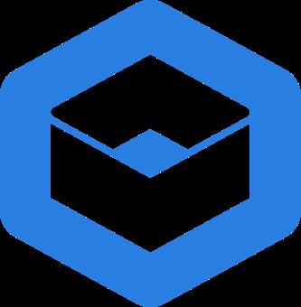Ice House company logo
