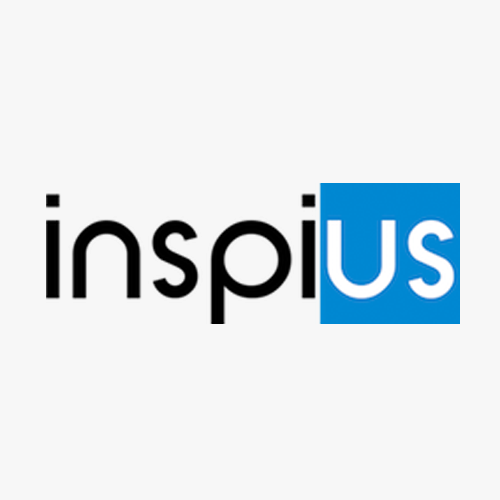 Inspius is hiring on Meet.jobs!