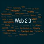 800px-web_2_0_map_svg