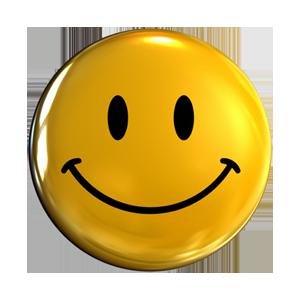 creative-smiley