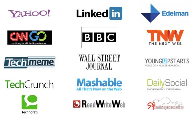 media-mentions