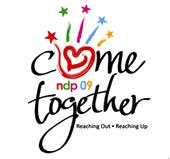NDP-2009