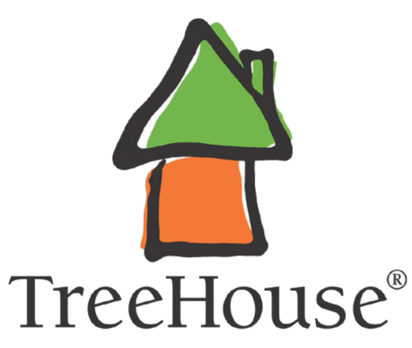Creative Ad Treehouse